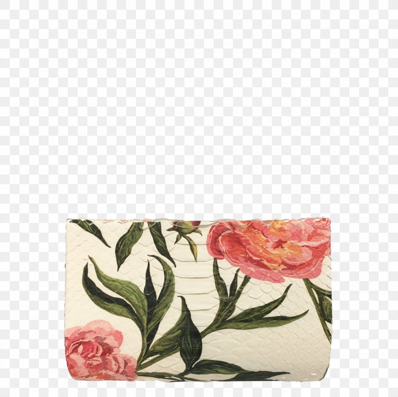Garden Roses Paige Gamble Cut Flowers Peony, PNG, 2775x2775px, Garden Roses, Art, Clothing Accessories, Clutch, Cut Flowers Download Free