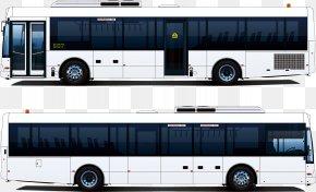 Bus Bus - Transit Bus Tour Bus Service School Bus PNG