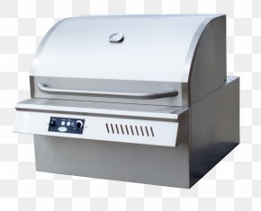 Bbq Grill - Barbecue Bar Stool Kitchen Pellet Grill PNG