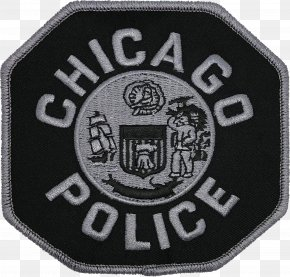 Police Officer - Chicago Fop Chicago Police Department Police Officer Trooper PNG