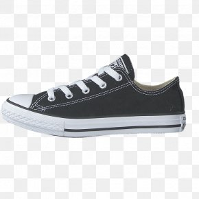 Chuck Taylor Allstars - Chuck Taylor All-Stars Converse Sneakers Shoe Unisex PNG