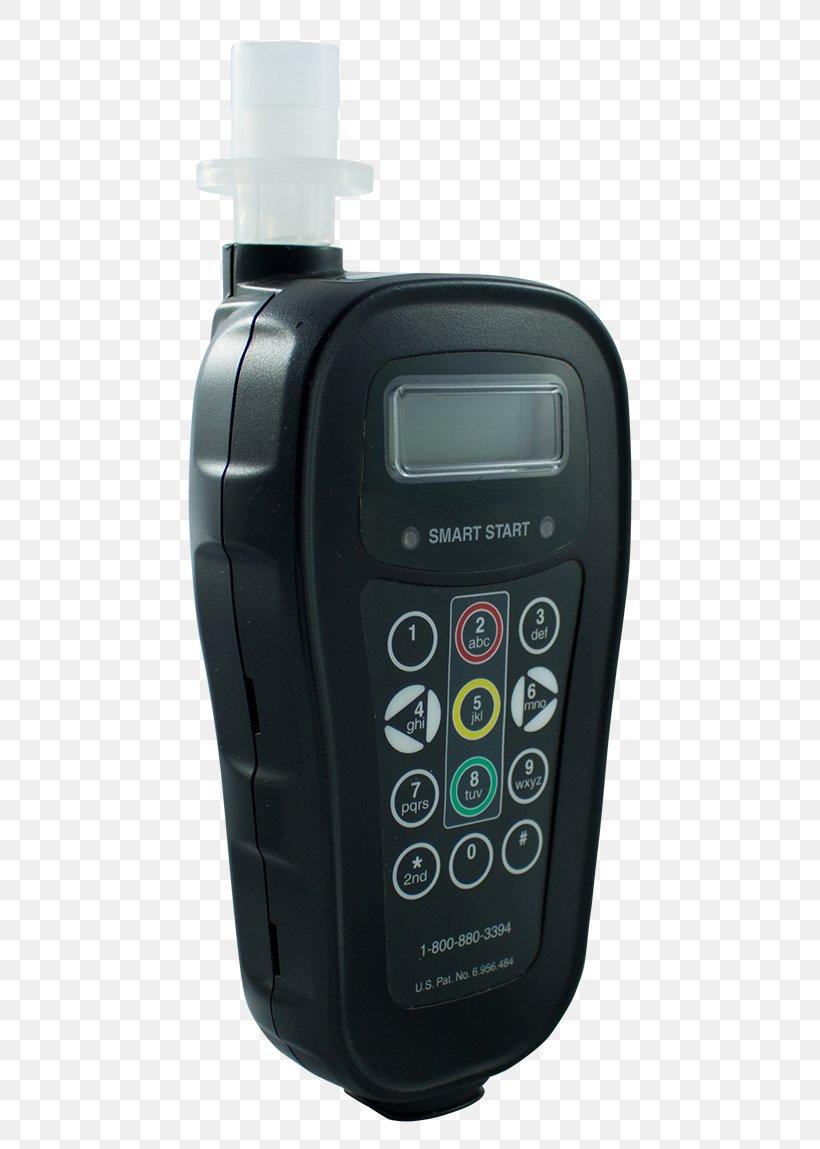 Ignition Interlock Device Smart Start, Inc. Wiring Diagram Electronics,  PNG, 500x1149px, Ignition Interlock Device, Breathalyzer, Diagram,FAVPNG.com