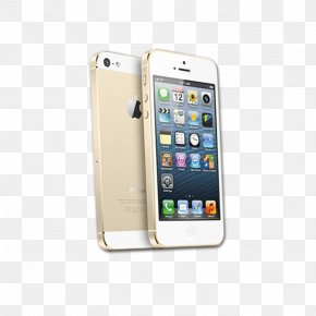IPhone - IPhone 5s IPhone 4S Apple IOS PNG