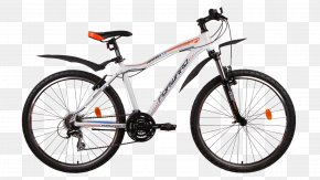 Spring Forward - Specialized Stumpjumper Mountain Bike Specialized Bicycle Components Kross SA PNG