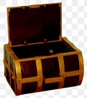 Treasure - Buried Treasure Coin Clip Art PNG