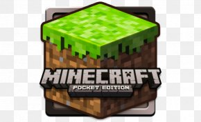 Minecraft: Pocket Edition - Minecraft: Pocket Edition Minecraft: Story Mode Xperia Play Mojang PNG