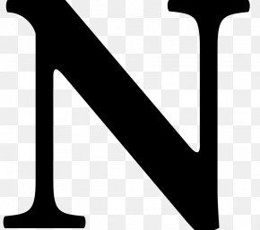 Font Typesetting - Letter Information Alphabet PNG