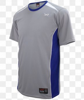 Basketball Uniform - T-shirt Basketball Uniform Clothing Jersey PNG