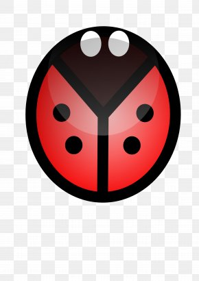 Ladybird - Beetle Ladybird Clip Art PNG