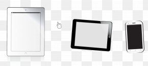 Tablet - Handheld Devices Portable Media Player Tablet Computers PNG