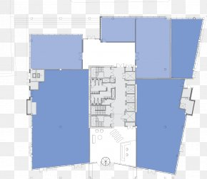Floor - House In Multiple Occupation Floor Plan Building PNG