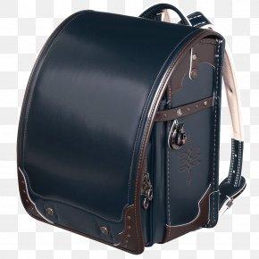 RODEO - Randoseru Handbag Leather Satchel Rodeo PNG