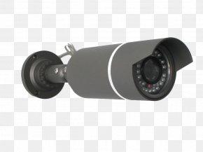 Surveillance Cameras - Camera Closed-circuit Television Surveillance Security PNG