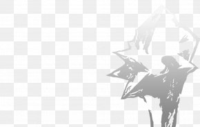Final Fantasy - Final Fantasy IX Final Fantasy XV Final Fantasy XIV Final Fantasy XIII PlayStation PNG