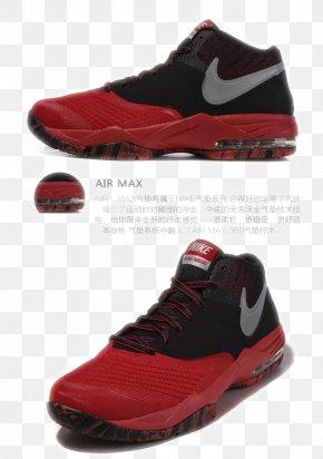 Nike Nike Sneakers - Nike Free Sneakers Shoe Nike Air Max PNG