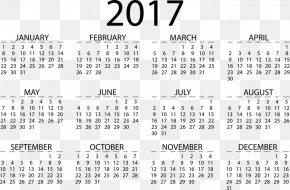 Simple Calendar - Public Holiday Bank Holiday 0 Calendar PNG