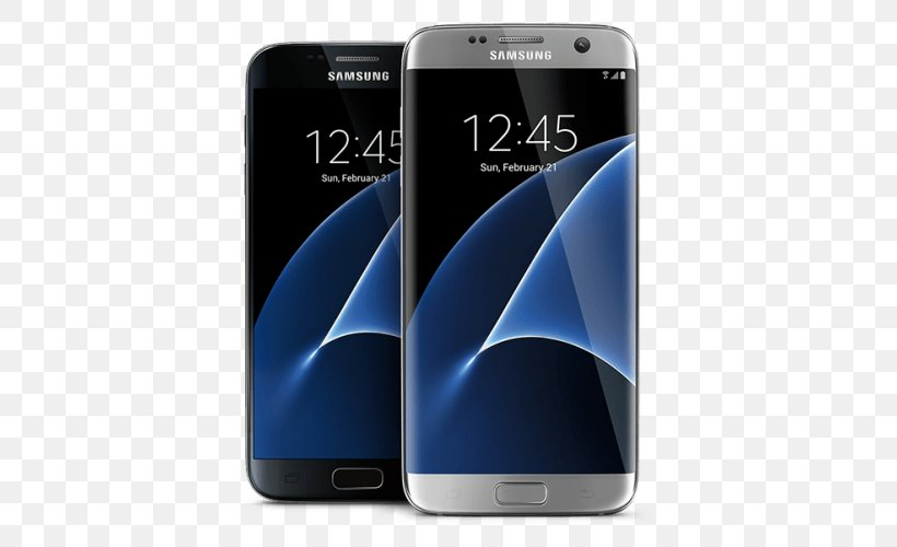 Samsung GALAXY S7 Edge Samsung Galaxy S8 Smartphone Price, PNG, 500x500px, 32 Gb, Samsung Galaxy S7 Edge, Brand, Cellular Network, Communication Device Download Free
