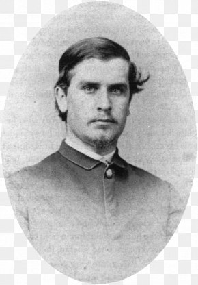 Macadam - William McKinley President Of The United States Republican Party PNG