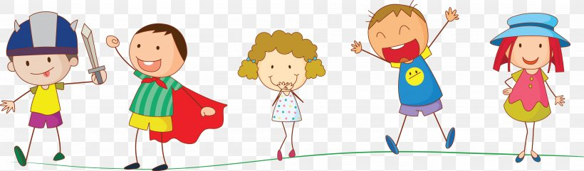 Free Childrens Clipart, Download Free Clip Art, Free Clip Art on Clipart  Library