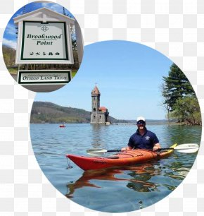 Canoeing And Kayaking At The Summer Olympics - Cooperstown Stay Sea Kayak Canoe & Kayak Rentals And Sales Baseball PNG