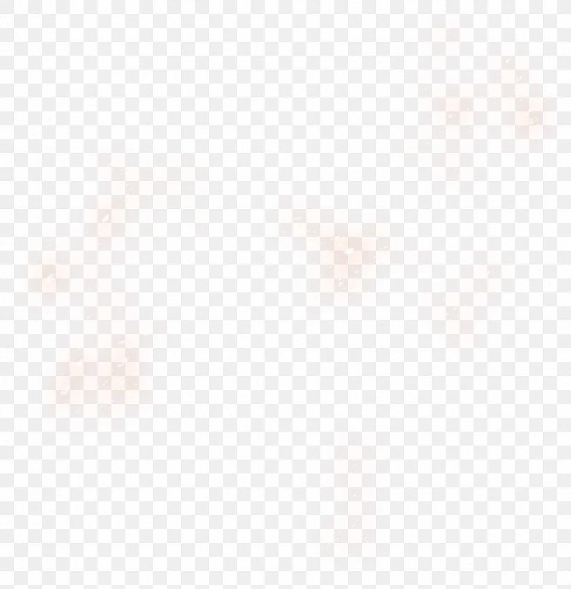 Fog Cloud Desktop Wallpaper Mist Sunlight, PNG, 1033x1067px, Fog, Atmosphere, Atmosphere Of Earth, Close Up, Closeup Download Free