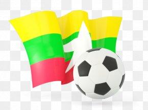 Football - Ghana National Football Team Sport Coach PNG