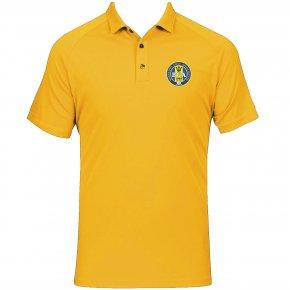 T-shirts - T-shirt Gildan Activewear Sleeve Neckline PNG