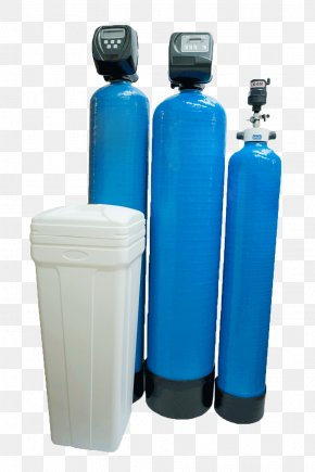 Water - Water Filter Water Purification Filtration Water Bottles PNG