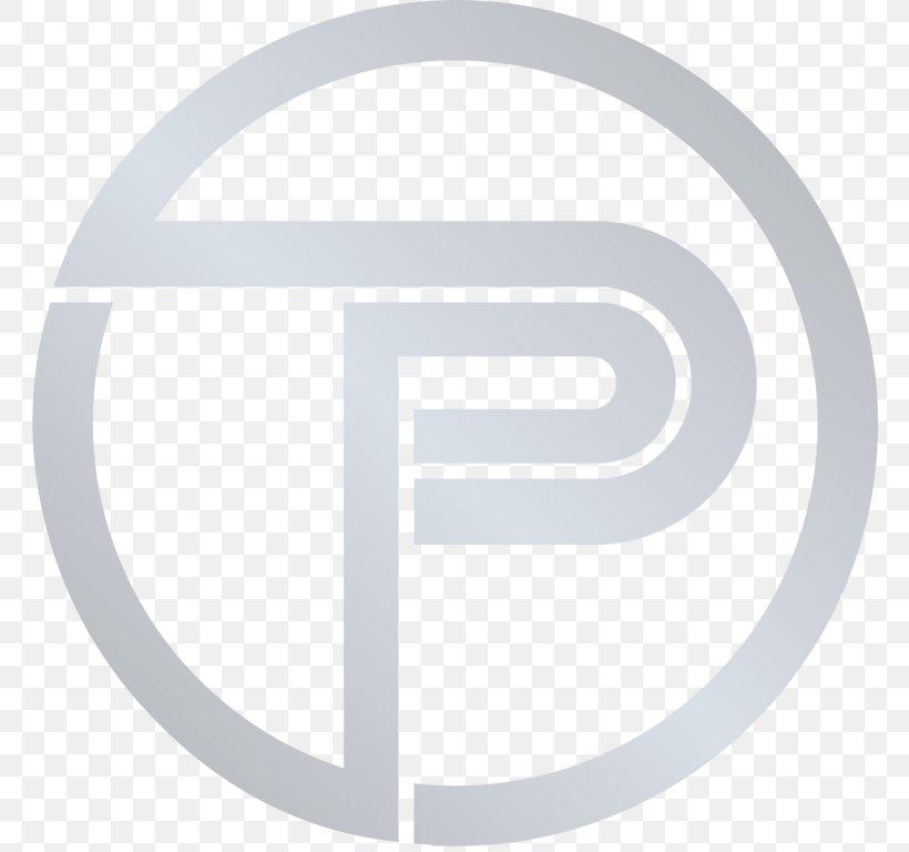 Brand Trademark Logo Line, PNG, 768x768px, Brand, Logo, Number, Symbol, Text Download Free