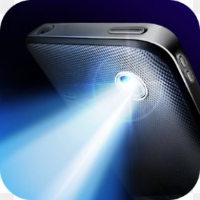 Phone Flashlight - Flashlight Android Mobile Phones PNG