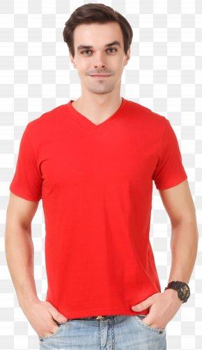 T-shirt - T-shirt Polo Shirt Sleeve Clothing PNG