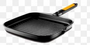 Pan Pot - Barbecue Frying Pan Grill Pan Cookware Bread PNG