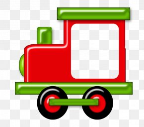 Choo Choo Train Images - Train Rail Transport Picture Frames Railroad Car Clip Art PNG