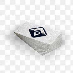Design - Brand Communication Design Logo PNG