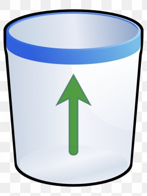 Trash Pictures - Waste Container Recycling Bin Clip Art PNG