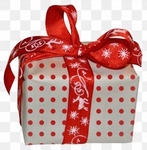 Los Chrismas - Christmas Day Christmas Decoration Gift New Year Hasanah Shop PNG