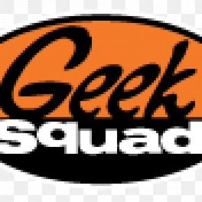 Computer - Geek Squad Best Buy Technical Support Discounts And Allowances Computer PNG