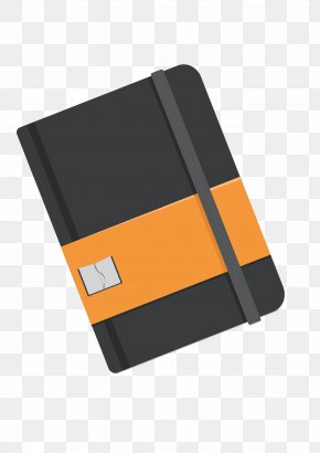Notebook - Laptop Paper Notebook PNG