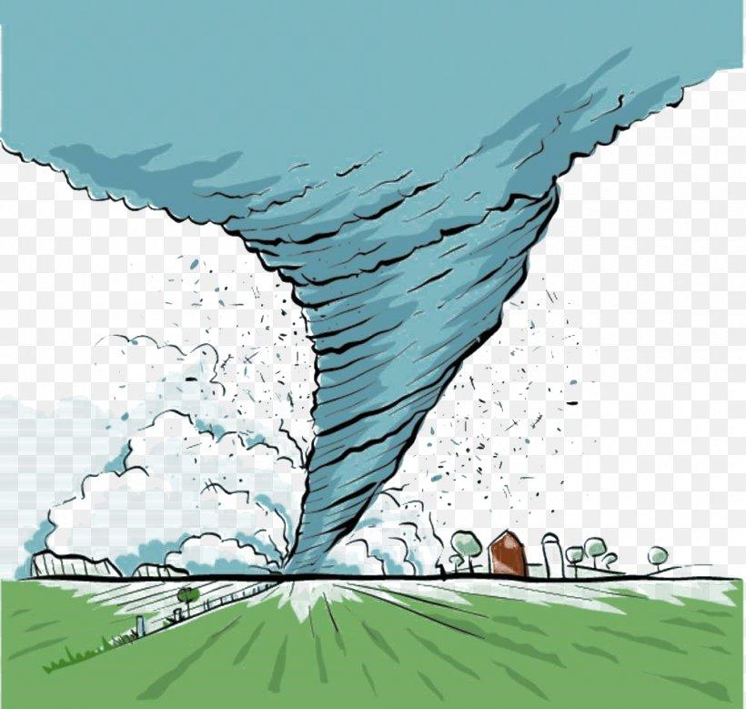 Tornado Storm Tropical Cyclone, PNG, 1000x950px, Tornado, Cartoon, Ciclon, Cloud, Cyclone Download Free