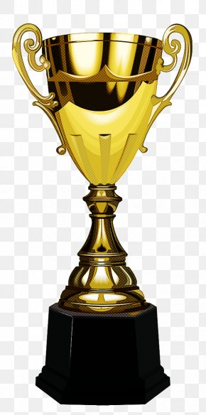 Chalice Award - Trophy PNG