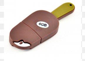 USB - USB Flash Drives Computer Data Storage Flash Memory Glasspinne PNG