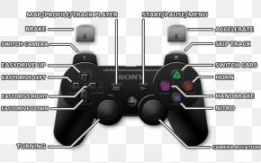 Exquisite Option Button - Crysis 3 Need For Speed: Carbon PlayStation 2 Crysis Warhead Need For Speed: Most Wanted PNG