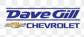Car - Dave Gill Chevrolet Car Dealership Chevrolet Cruze PNG