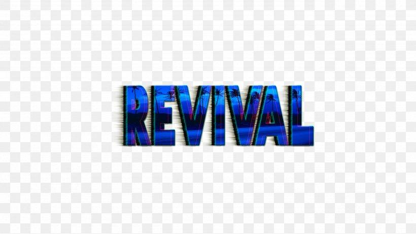 Logo Brand Line Font, PNG, 2560x1440px, Logo, Blue, Brand, Cobalt Blue, Electric Blue Download Free