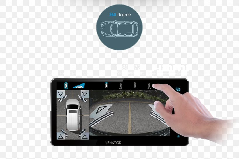 CarPlay GPS Navigation Systems Kenwood Corporation Wiring Diagram Display  Device, PNG, 1143x760px, Carplay, Android, Automotive NavigationFAVPNG.com