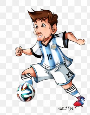 Messi 2014 World Cup - Lionel Messi Argentina National Football Team FC Barcelona 2018 World Cup 2014 FIFA World Cup PNG