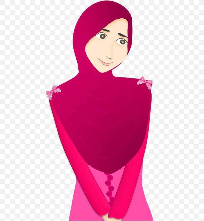 Muslim Islam Graffiti, PNG, 500x890px, Watercolor, Cartoon, Flower, Frame, Heart Download Free