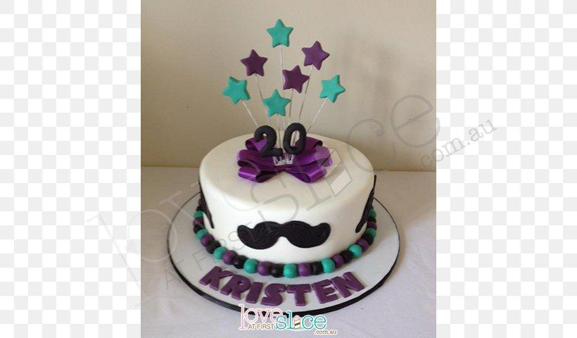 Groovy Birthday Cake Sugar Cake Frosting Icing Cake Decorating Royal Funny Birthday Cards Online Necthendildamsfinfo