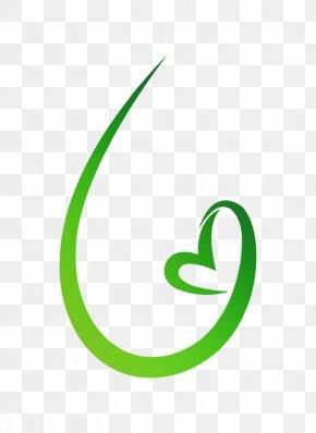 Logo Font Brand Clip Art Product PNG