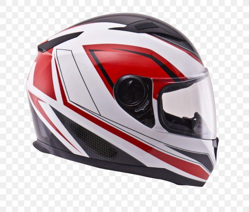Motorcycle Helmets Bicycle Helmets Foshan Nanhai Yongheng Toukui Manufacture Limited Company Lacrosse Helmet, PNG, 973x829px, Motorcycle Helmets, Automotive Design, Bicycle Clothing, Bicycle Helmet, Bicycle Helmets Download Free